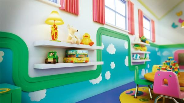 NewARSTYL-Kindergarten-Detail-2midres